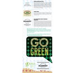 go_green_house_12v_0603.jpg
