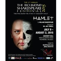 henley_quill_theatre_14sq_0701.jpg