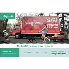 relay_foods_12h_0729.jpg
