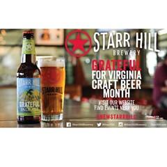 starr_hill_12h_0729.jpg