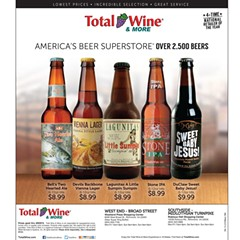 total_wine_full_0729.jpg