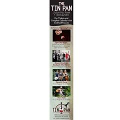 tin_pan_14v_0812.jpg