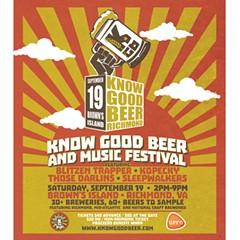 know_good_beer_full_0909.jpg