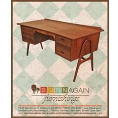 born_again_furnishings_14s_0916.jpg