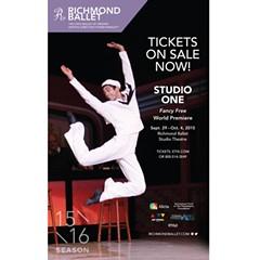 richmond_ballet_34v_0909.jpg
