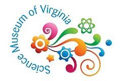museum_logo_white_jpg-magnum.jpg