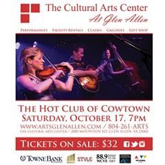 cultural_arts_center_14s_0923.jpg