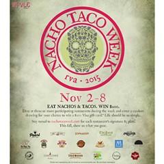 nacho_taco_week_full_1014.jpg