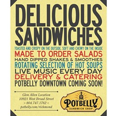 potbelly_14sq_1014.jpg