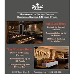 richmond_restaurant_group_full_1014.jpg