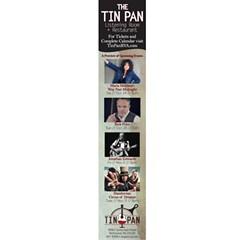 tin_pan_14v_1021.jpg
