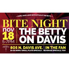 bite_night_house_12h_1111.jpg