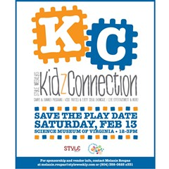 kidzconnection_14s_1111.jpg