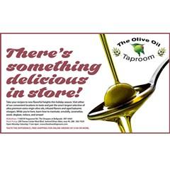 olive_oil_taproom_12h_1111.jpg