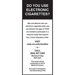 vcu_center_study_tobacco_12v_1104.jpg