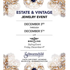schwarzschild_estate_sale_full_1202.jpg