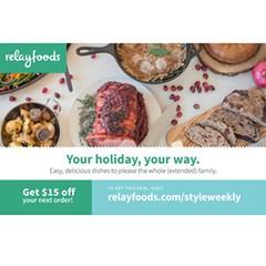 relay_foods_12h_1209.jpg