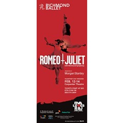 richmond_ballet_12v_0210.jpg