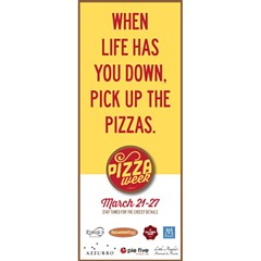 pizza_week_18v_0224.jpg