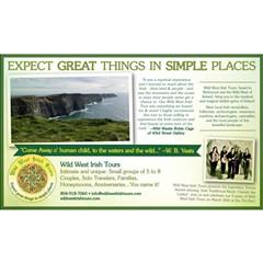 wild_west_irish_tours_12h_0224.jpg