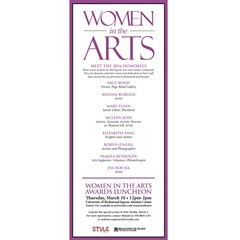 women_in_the_arts_12v_0224.jpg