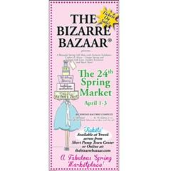 bizarre_bazaar_12v_0323.jpg