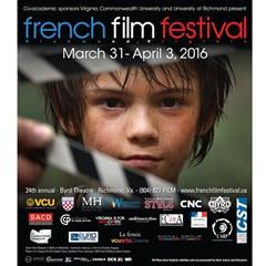 french_film_full_0323.jpg