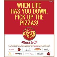 pizza_week_full_0323.jpg