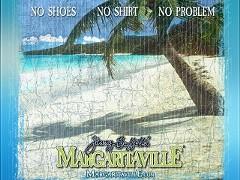 no_shoes_no_shirt_jpg-magnum.jpg