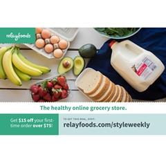 relay_foods_12h_0504.jpg
