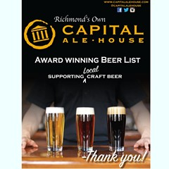 capital_ale_full_0525.jpg