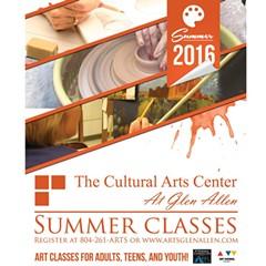cultural_arts_center_14s_0608.jpg