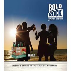 bold_rock_growler_full_0615.jpg