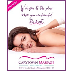 imago_carytown_massage_14sq_0504.jpg