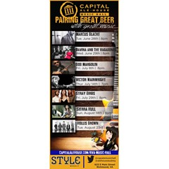 capital_ale_12v_0629.jpg