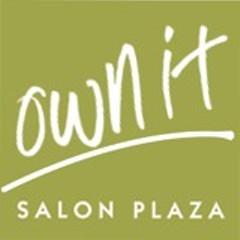 salon_plaza_studio_salons_own_it_logo_png-magnum.jpg