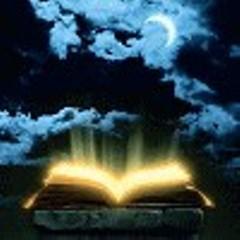 book_gif-magnum.jpg
