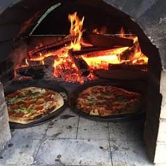 c34482b1_pizza_night.jpg