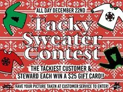 8e62f760_tacky-sweater-contest-register.jpg
