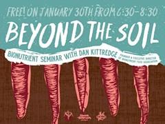 295167b9_beyond-the-soil--a-bionutrient-seminar-register.jpg