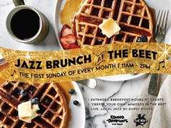 28025fe9_new-years-jazz-brunch-register.jpg