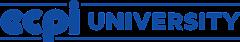 720967aa_ecpi_university_logo.png