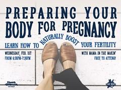 be78cd37_preparing-your-body-for-pregnancy-register.jpg