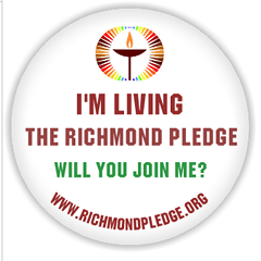 c49b3da4_i_m_living_the_pledge_button.png