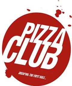 56c7f3be_pizzaclublogo-1.jpg