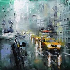 939b1744_new_york_rain_24x24.jpg