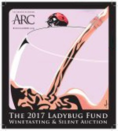 ladybird_jpg-magnum.jpg