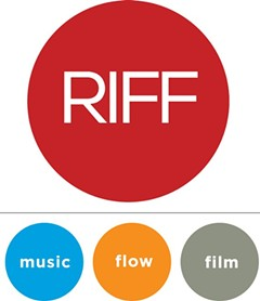 1646372d_riff-all-programs_logo_final.jpg