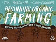 87703743_beginning-organic-farming-register.jpg