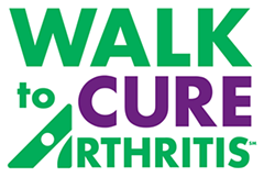 75532ff5_walk_to_cure_arthritis_logo_1.png